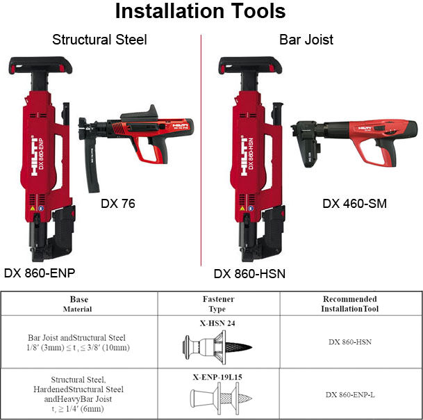 Hilti_tools_pins_substrate