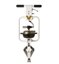Verco PunchLok® II tool.