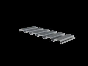 Verco Deck Premier Structural Steel Manufacturer For The West Coast