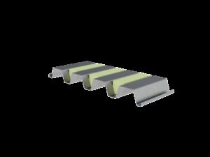 PLN3™-32 AC and HSN3™-32 AC