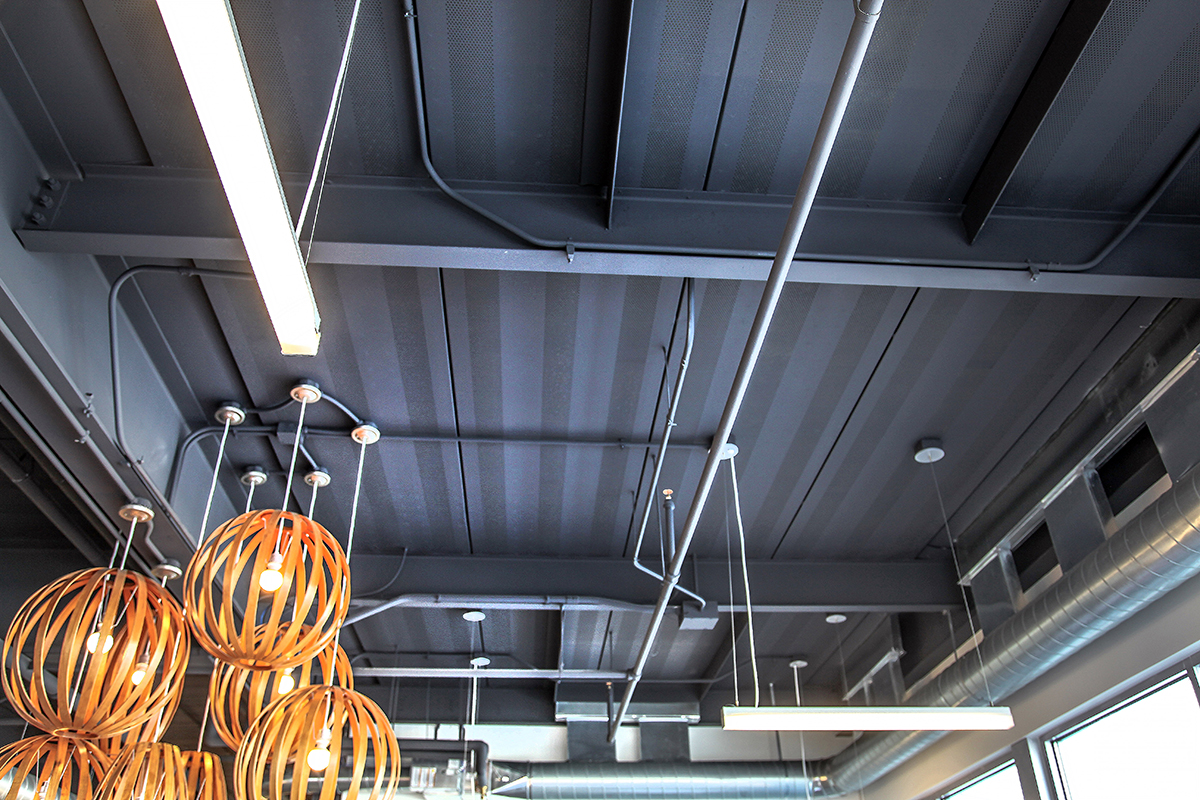Verco Website - Celldeck ceiling lightened IMG_7574_web