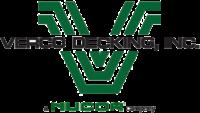 Verco Design Tools